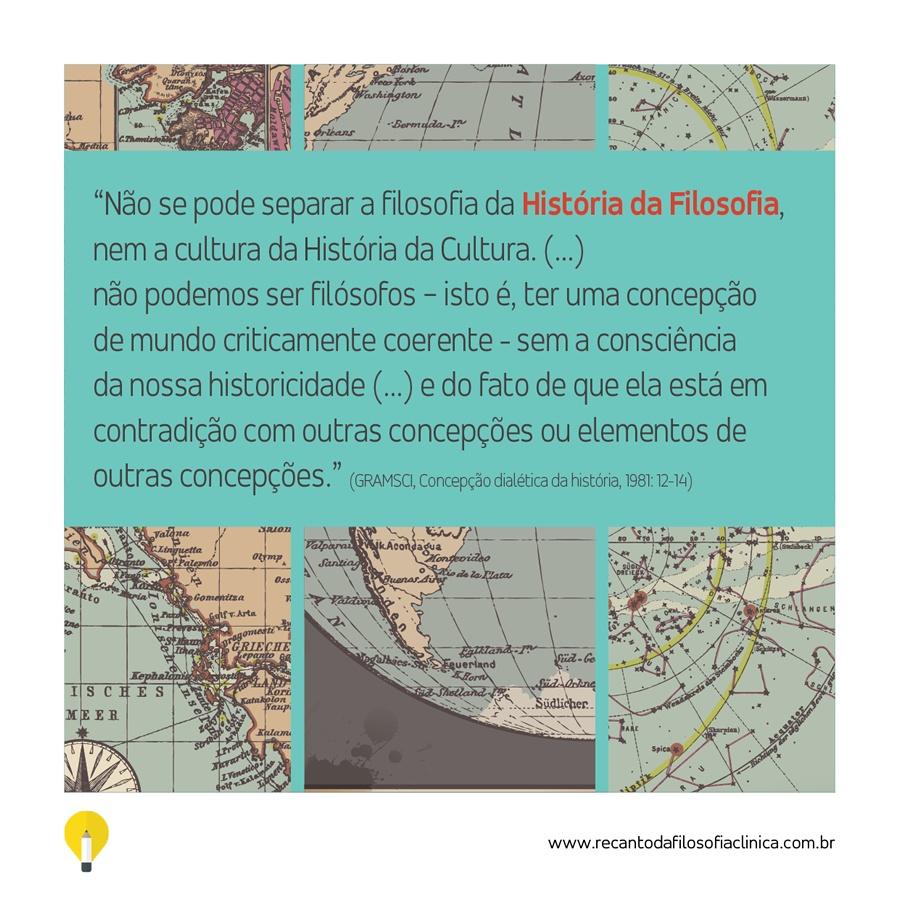 recanto_face5